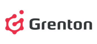 خانه هوشمند Grenton